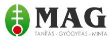 jelkep_magtar