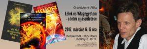 előadás170306-Grandpierre