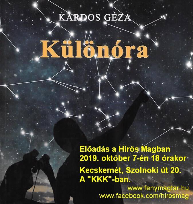 KardosG ea 20191007